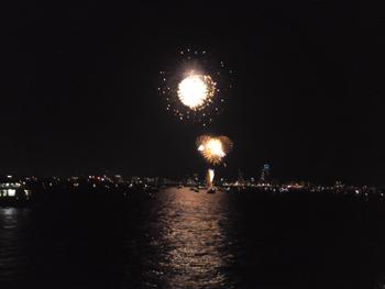 2012.8.13花火
