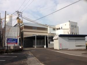 2014.12.29新工場