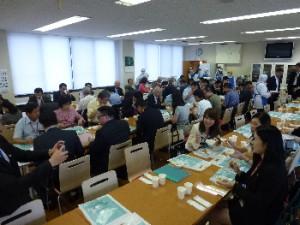 20150525台湾企業訪日団 (9)